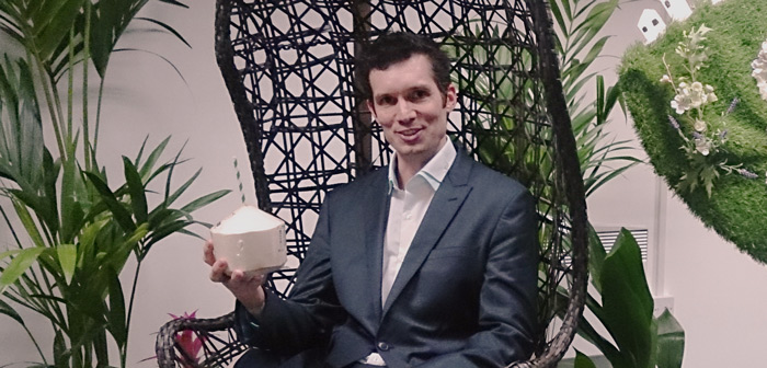 andy-c-watson-coconut-water